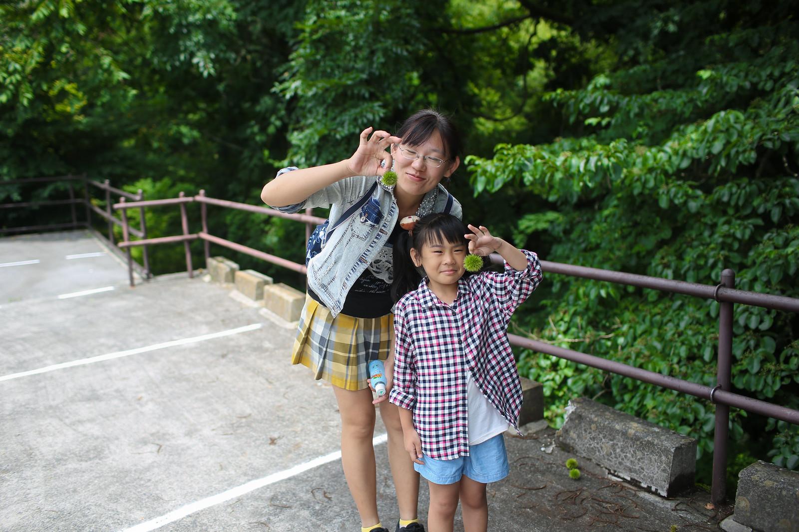 20170811-3P3C9453, Canon EOS 5D MARK III, Canon EF 35mm f/1.4L