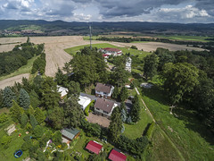 KCK Kloster