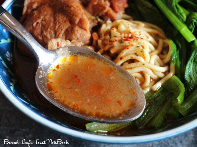 hsiao-chuan-shi-tang-pork-noodles (14)