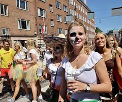Aalborg Karneval 2017