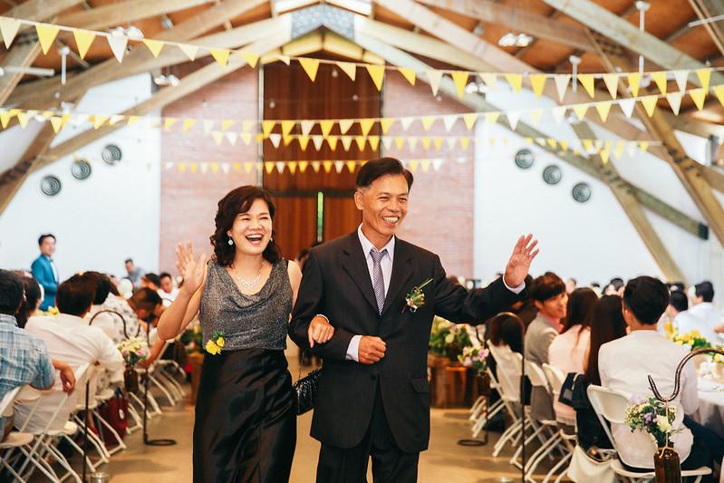 顏氏牧場,戶外婚禮,台中婚攝,婚攝推薦,海外婚紗5159