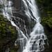 Eastatoe Falls by Matt Williams Gallery