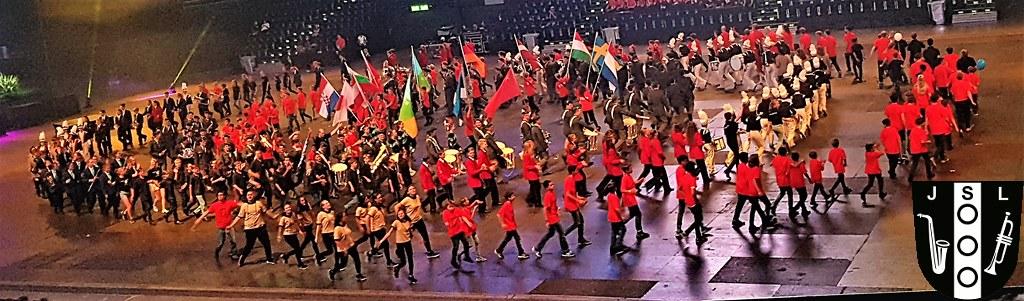 WJMF 2017