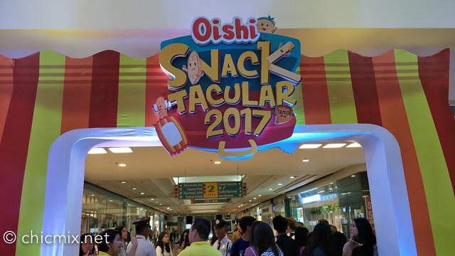 oishi-snacktacular-2017-20170728112636
