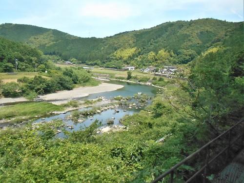 jp-kubokawa-kochi (7)
