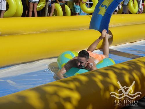 2017_08_27 - Water Slide Summer Rio Tinto 2017 (57)
