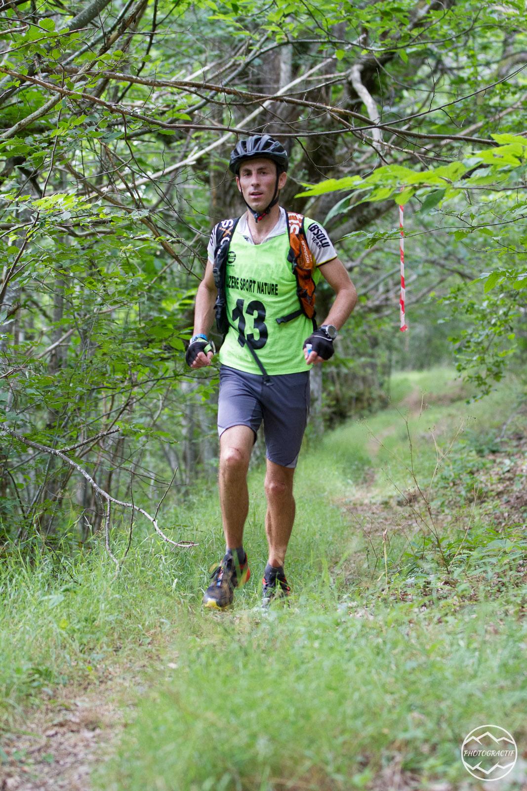 Finale_CFRaid_2017_3_VTT-Trail(105)