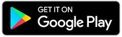 The-Klub-Gymnastics-Google-Play