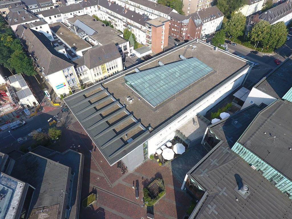 Www Hotel Europa In Krefeld De