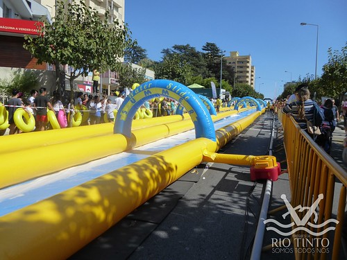 2017_08_27 - Water Slide Summer Rio Tinto 2017 (46)