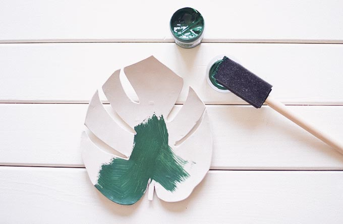 diy_clay_tropical_leaves_bowls_jewelry_dishes-11