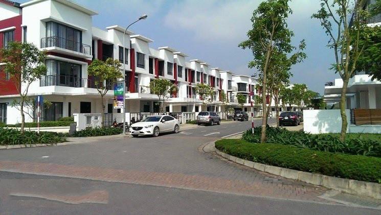 """Golden Land Hải Phòng  <img src=""""images/"""" width="""""""" height="""""""" alt=""""Công ty Bất Động Sản Tanlong Land"""">"""