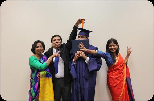 the-graduate-2