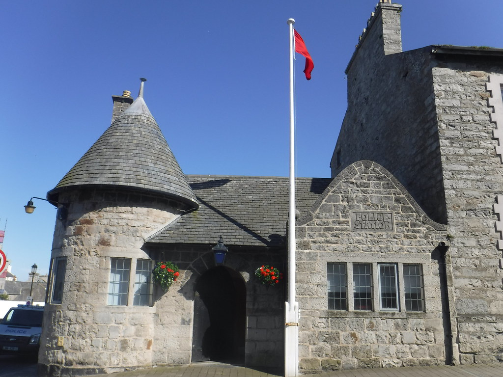 Castletown 1