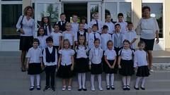 Osztályképek 2017