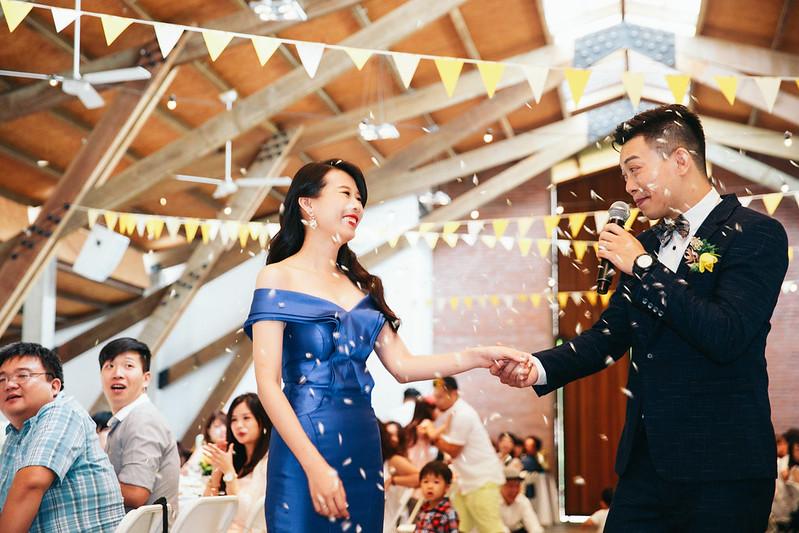 顏氏牧場,戶外婚禮,台中婚攝,婚攝推薦,海外婚紗7096