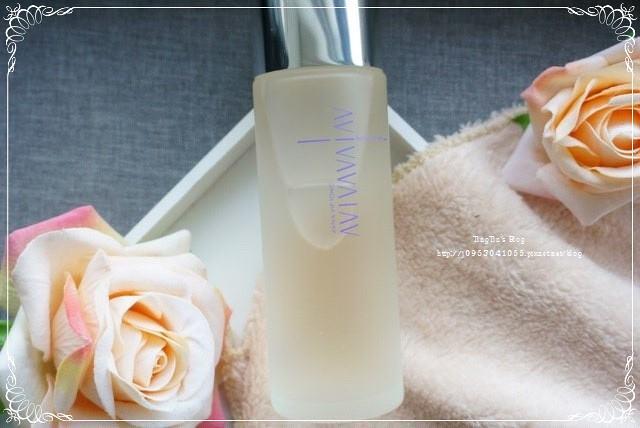 AVIVA保濕美白機能化妝水 (6)