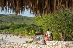 2011-Curacao-0272.jpg