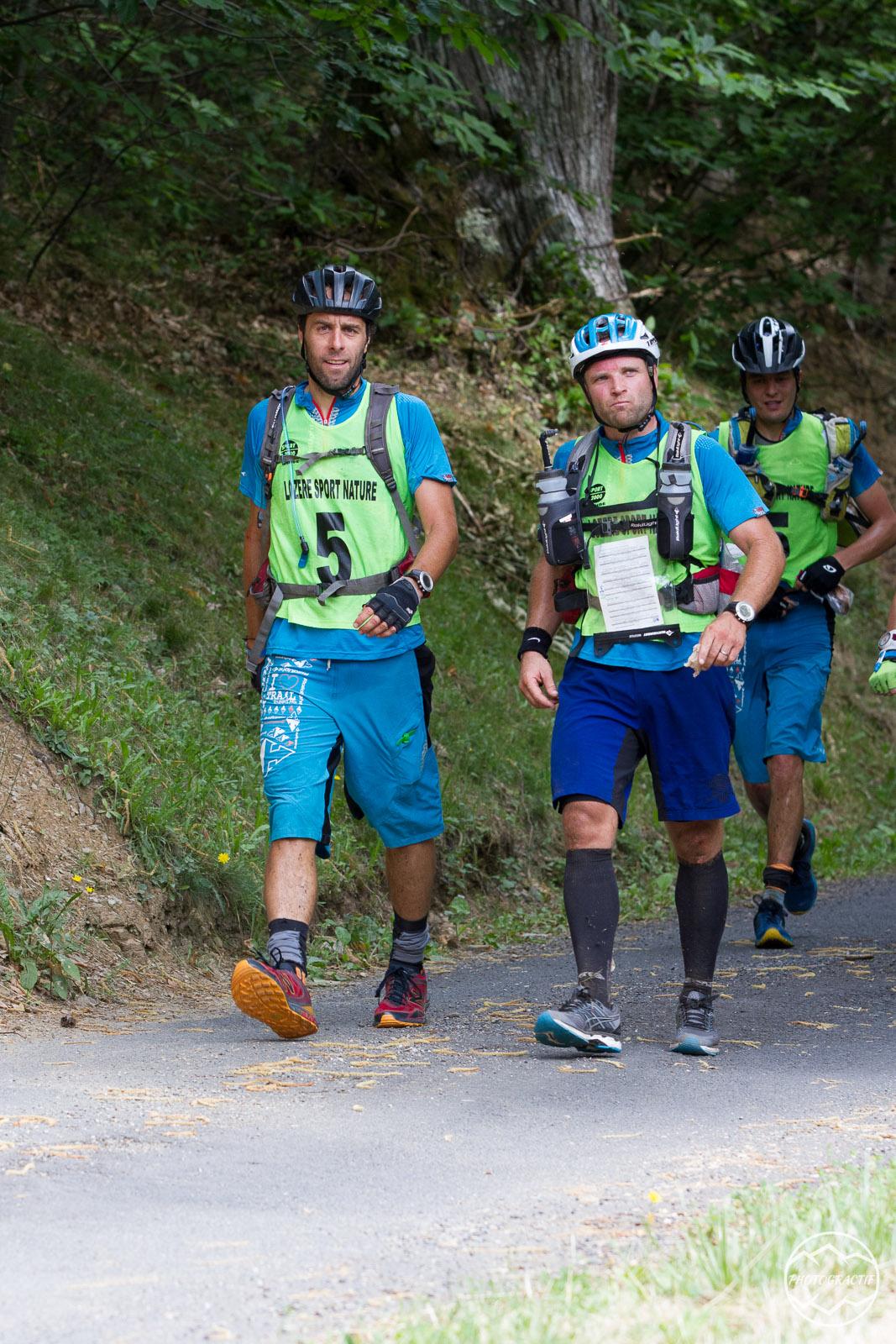 Finale_CFRaid_2017_3_VTT-Trail(53)