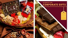 Buy Diwali Corporate Gifts Online - Corporate Gifts for Employees