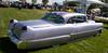 1956 Cadillac Coupe De Ville by coconv
