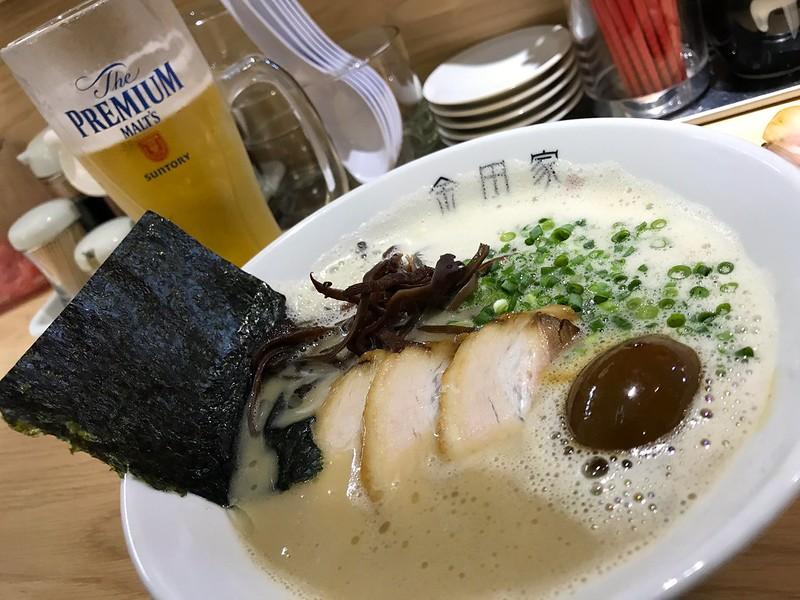Fukuoka, Japan, 2017 320