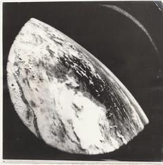 aer_v_bw_o_n (original 1954-1955 press photo)