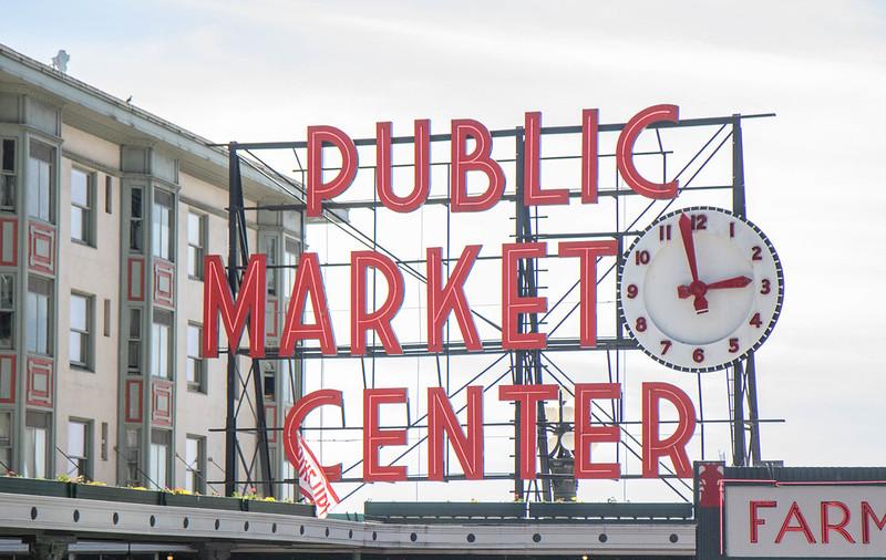 2017-6-5 Around Seattle-6