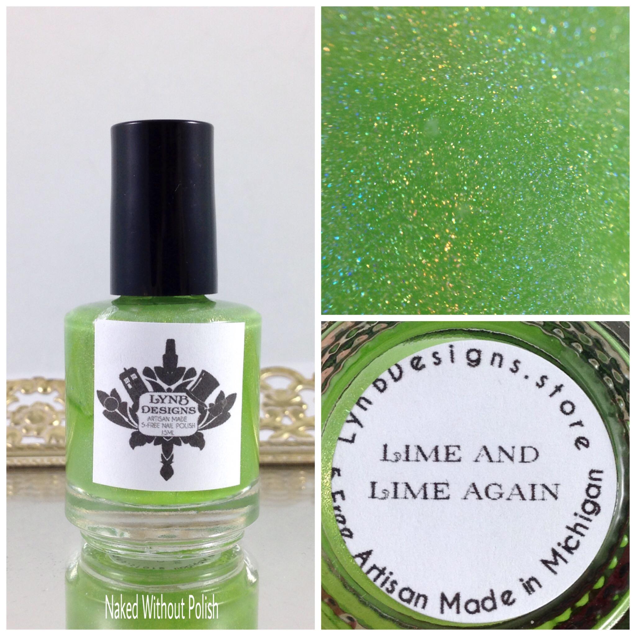 LynBDesigns-Lime-and-Lime-Again-1