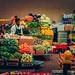 Vegetable Mart by Freeman Shutterup