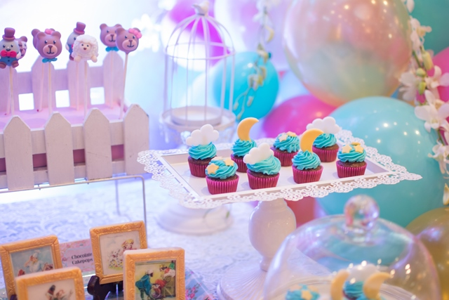 desserts (12)