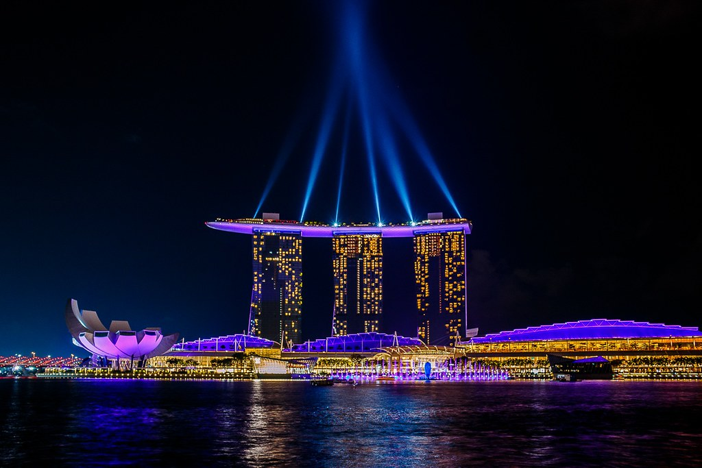 Top 10 Hotels in River Valley, Singapore   Hotels.com