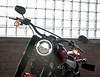 Harley-Davidson 1745 SOFTAIL SLIM FLSL 2019 - 2