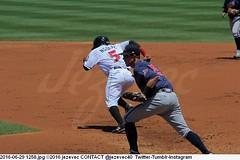 2016-06-29 1258 BASEBALL Gwinnett Braves @ Indianapolis Indians