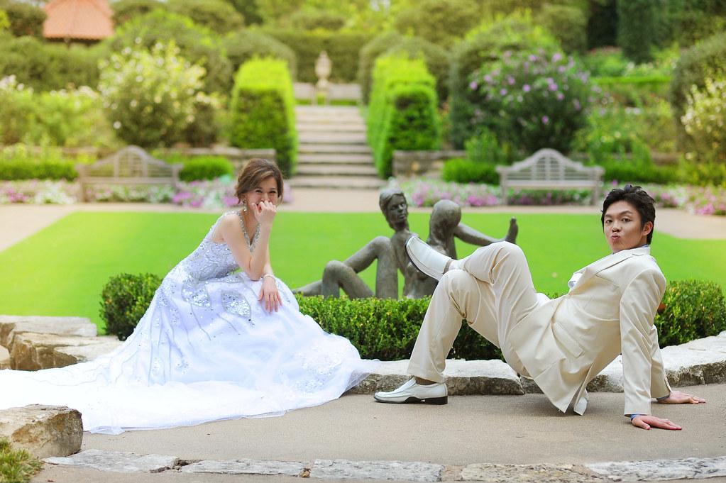 """""""達拉斯婚紗,婚攝Mike,婚禮攝影,婚攝推薦,婚攝價格,海外婚紗,海外婚禮,風格攝影師,新秘Juin,wedding"""""""