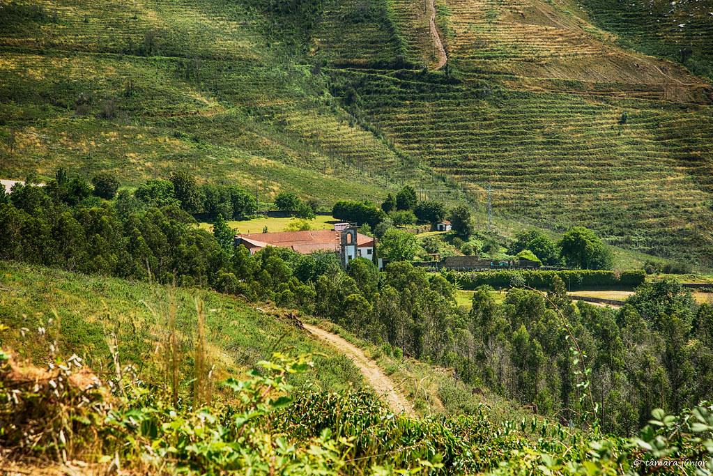 08.- 2017.- Vila Nova de Cerveira (208)
