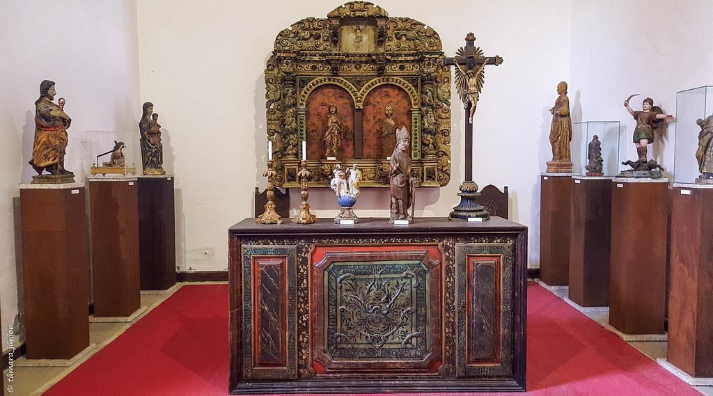 27.- 2017.- Mosteiro-Museu de S. Paio (Vila Nova de Cerveira) (40)