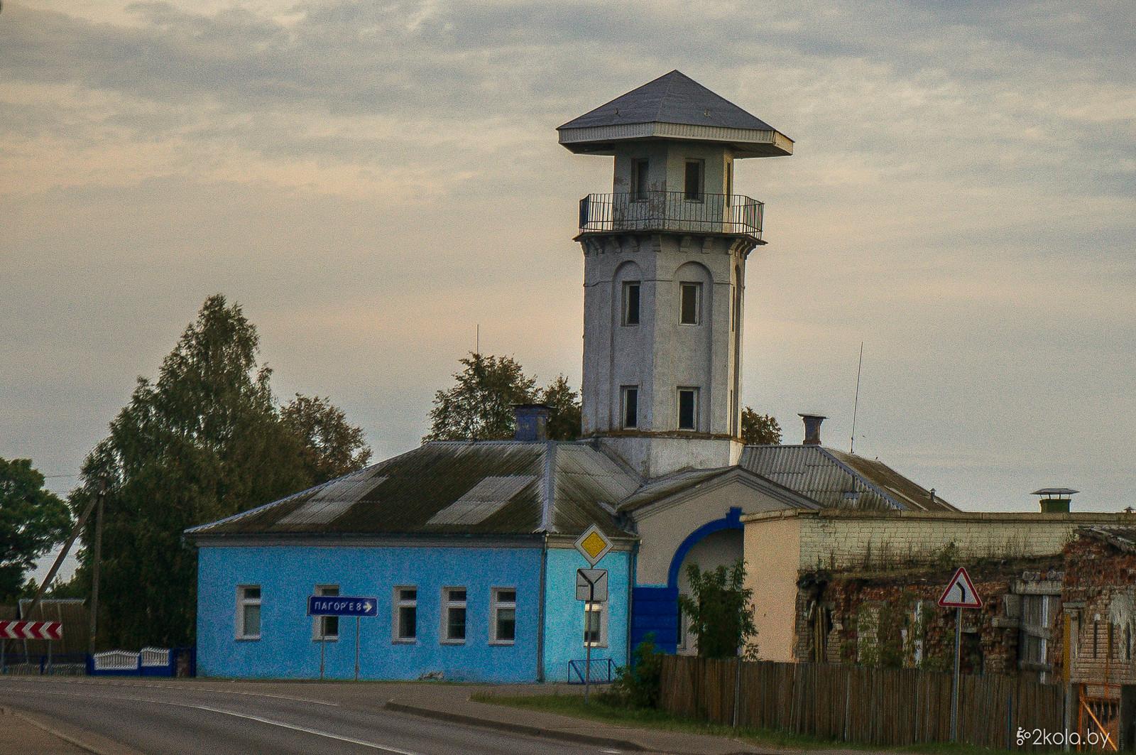 36537792133 61c00d35e1 h - Велопокатушка:  Бытень - Береза (с посещением 638-го полка РВСН)