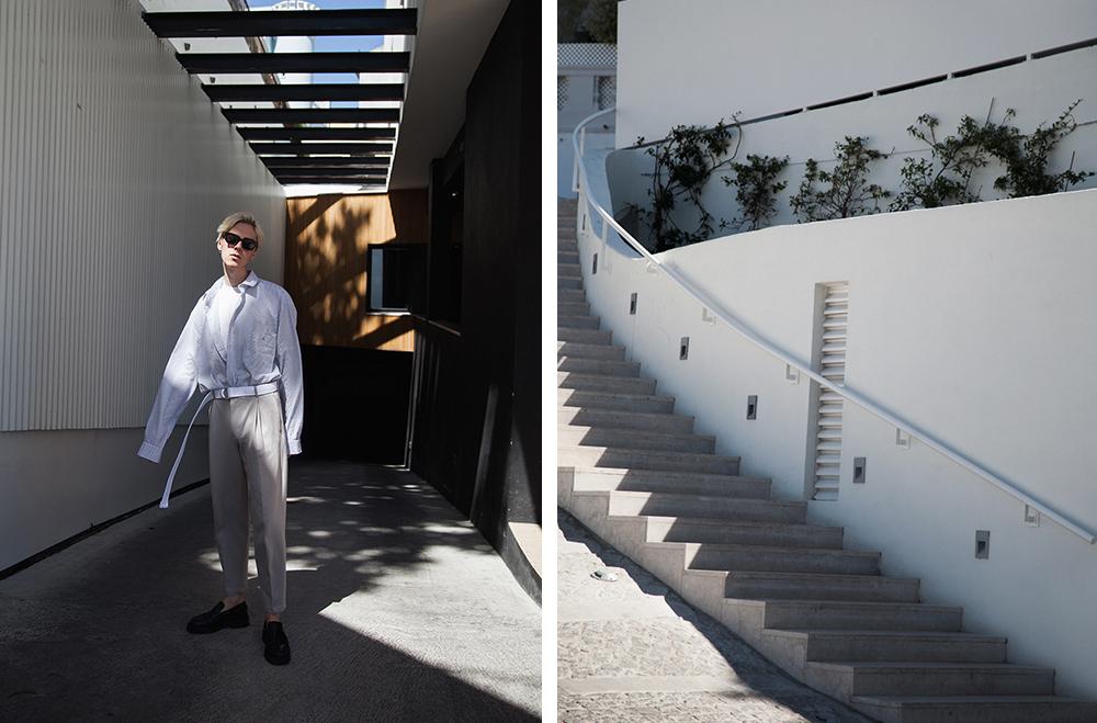 MikkoPuttonen_Asos_Menswear_Lisbon_travel_blogger_Potugal_MemmoPríncipeReal_hotel26_web