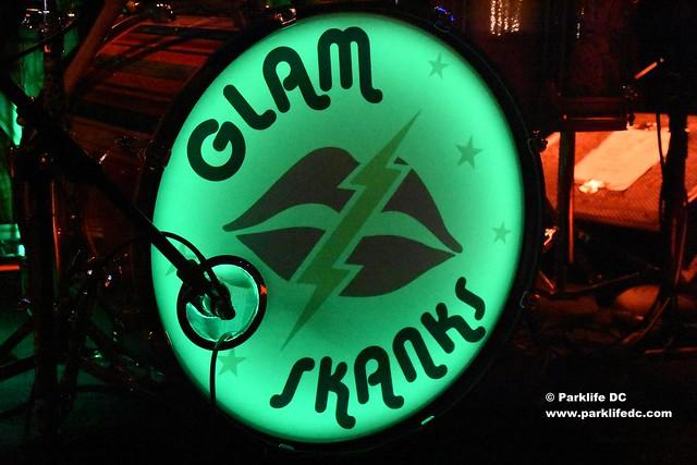 Glam Skanks 01