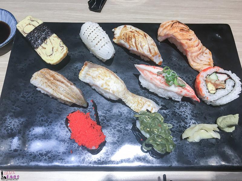 忍者壽司-1034