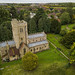 St Mary's - Shenley-3