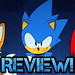 Sonic Mania Review!
