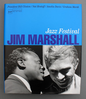 JimMarshall_cover2