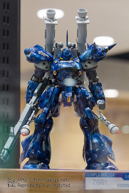 GUNDAM_BASE_TOKYO-215