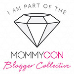 MMCN-Blogger-Collective-White