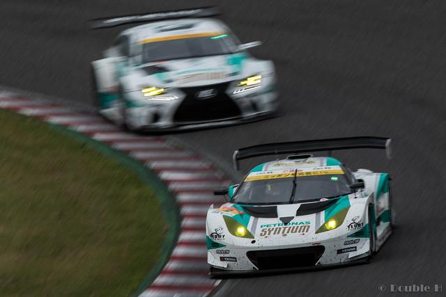 2016 SUPER GT Rd.6 Suzuka Circuit (74)
