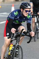Ironman Edinburgh_1044