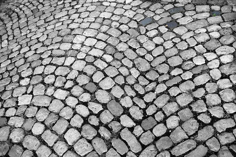 Baselstrasse 05.06 (2)