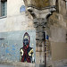 Eddie Colla x Space Invader - PA_0482